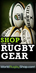 WorldRugbyShop - rugby jerseys, rugby boots, rugby balls, rugby equipment, and more!